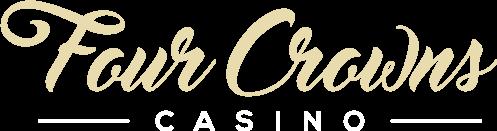 4 crowns casino auszahlung